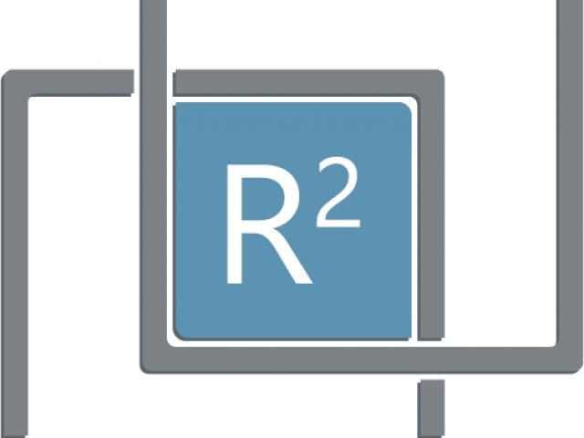 R² Immobilien GmbH